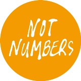 Not Numbers