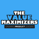 The Value Maximizers
