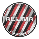 Al'ijma Foundation