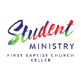 FBCK Student Ministry