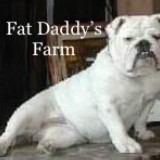 Fat Daddy's Farm