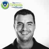 The Tennis Physio
