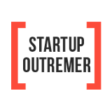 Startup Outremer