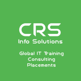 Which institutes provide workday training in Bangalore?