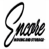 Encore Moving & Storage Reviews