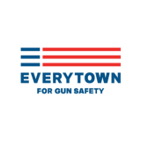 Everytown Law