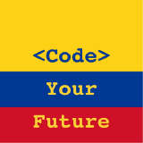 CodeYourFutureCo