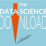 The Data Science Download