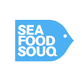 Test shipments from our humble beginnings… - Seafood Souq - Medium