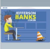 Jefferson Banks Miranda