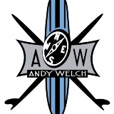 Andy Welch