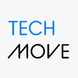 Techmove.io