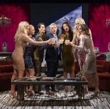 Free—The Real Housewives of Dallas S4E2 Full