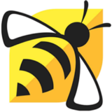 Rating Bee