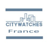 City Watches FR