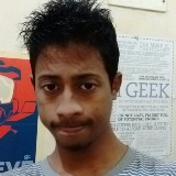 chinmay Das