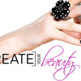 Create Your Beauty