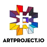 #ArtProject Decentralized