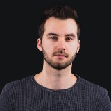 The least you can do with Camera2 API - AndroidPub