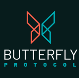 ButterflyProtocol