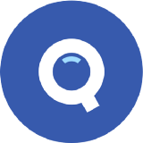 Qbox Search as a Service