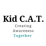 The Kid C.A.T. Essay Project