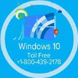 How to Fix Windows 10 Update Error 0x80070005? - Windows10 Technical