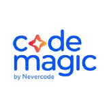 Codemagic