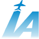 Independence Aviation