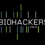 Biohackers Collective