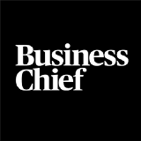 Business Chief