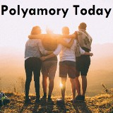 Polyamory Today