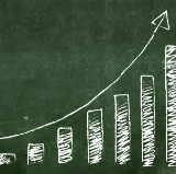 Growth Hacking for Startups