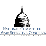 National Committee for an
