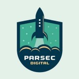 Parsec Digital