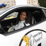 Prancing Ponies Foundation & Rally