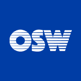 Open Source Weekends (OSW)