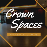 Crown Spaces
