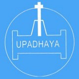 Upadhaya Valves Manufacturers Private Limited