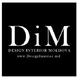DIM — DESIGN INTERIOR