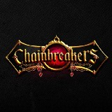 Chainbreakers.io