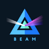 Beam Privacy