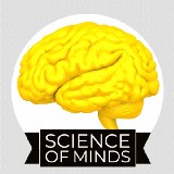 Science of Minds