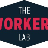 The Workers Lab Library