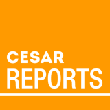 CESAR Reports