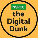 The Digital Dunk