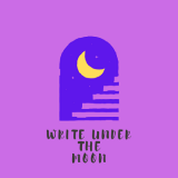 Write Under the Moon