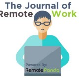 The Journal of Remote Work
