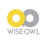 WiseOwl PH
