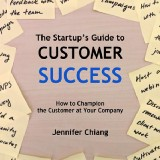 The Startup's Guide to Customer Success